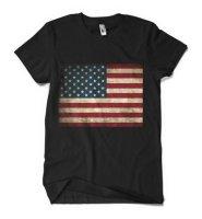 AmericanFlagTshirt