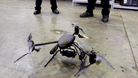 la-me-ln-lapd-drones-20140530-001